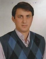 kadirozbek