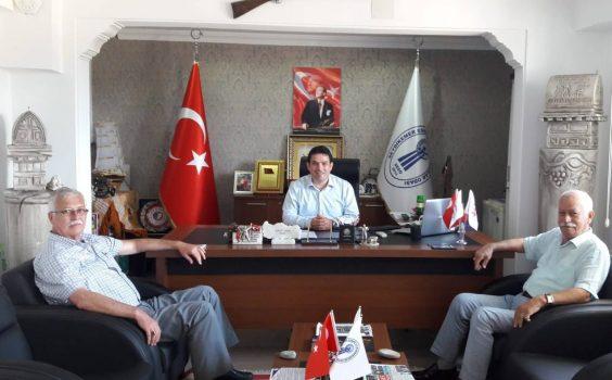 ESNAF ODASI FOTOĞRAF SEYDİKEMER (1)