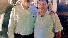 Oda Başkanımız Hisarcıklıoğlu'dan Destek İstedi